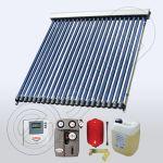 Panouri solare import China pentru energie solara SIU 1x22