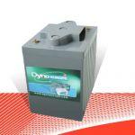Acumulator fotovoltaic cu GEL pentru sisteme solare Dyno Europe 6v225