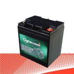 Baterie acumulator fotovoltaic AGM Dyno Europe 12v28