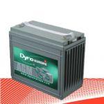Baterii acumulatori solari de inalta calitate AGM Dyno Europe 12v135
