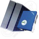 Instalatie fotovoltaica pentru autoconsum 3,5 KW Solarriver 4000TL