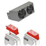 Modul ventilator racire pentru invertoare Studer ECF-01