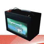 Tip de acumulatori panouri solare AGM Dyno Europe 12v70