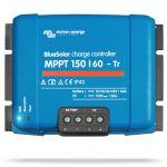 Controler regulator baterii fotovoltaice BlueSolar MPPT 150/60-Tr (12/24/48V-60A) Victron