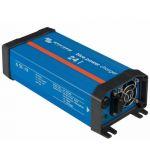 Controlere de alimentare acumulatori de la priza Blue Power IP20-24V-5A Victron