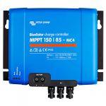 Incarcator acumulatori solari regulator de alimentare BlueSolar MPPT 150/85-MC4 (12/24/48V-85A) Victron
