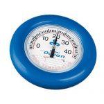 Termometru pentru piscine