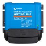 Accesorii solare MPPT Wire Box – Tr pentru instalatii cu panouri fotovoltaice pret ieftin