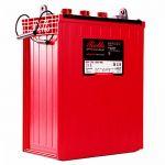 Acumulatori pentru celule fotovoltaice Rolls S6 L16 pret ieftin