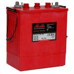 Acumulatori pentru instalatii fotovoltaice Rolls 6 FS 305-SC pret iefitn