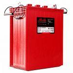 Acumulatori pentru panouri cu celule fotovoltaice Rolls S6 L16-EX pret ieftin