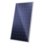Panouri_fotovoltaice_policristaline_IPPC285W