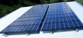 panouri fotovoltaice preturi, panouri policristaline ieftine, panou fotovoltaic policristalin, panouri solare fotovoltaice, celule solare multicristaline, celule fotovoltaice, panouri  electrice, panouri solare electrice, celule policristaline, multicristalin