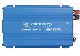 Invertor de energie fotovoltaica Victron 48V 750W