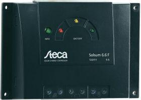 Regulatori de incarcare baterii,pret mic regulator de incarcare,regulatori de control solar