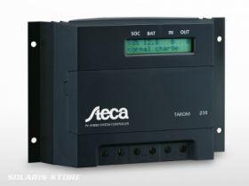 Regulator pentru sisteme hibride fotovoltaice,pret mic regulator de incarcare,regulator cu reconectare automata