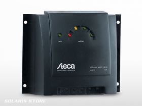 Regulator cu reconectarea automata a incarcarii,pret rezonabil regulator automat,regulator cu reglarea tensiunii