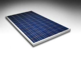 Panourile fotovoltaice electrice IPPU-255W