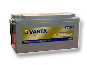 Sistem solar fotovoltaic hibrid monofazat 8KW-Hi-QVM 2