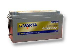 Sisteme fotovoltaice hibride off-grid 5KW-Hi-MVM 4
