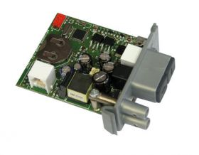 Dispozitiv de pozitionare ieftin,pret mic dispozitiv cu motor electronic,dispzoitiv ce permite urmarirea soarelui