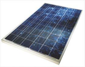 Panouri solare fotovoltaice, panouri solare fotovoltaice pret mic, panouri solare fotovoltaice moderne