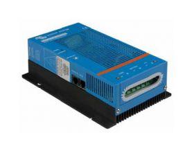 Regulator de incarcare pentru baterii solare,pret mic regulator fotovoltaic,regulator cu protectie la scurtcircuit