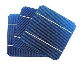 Panouri solare electrice pentru televizor si pentru radio, panou electric monocristalin, pret mic panou electric