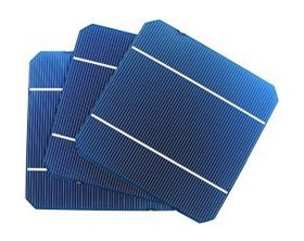 Pret mic panou solar electric, panouri electrice cu montare in serie, panouri electrice cu intensitate mare