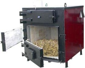 Caane pe fan, lemne biomasa