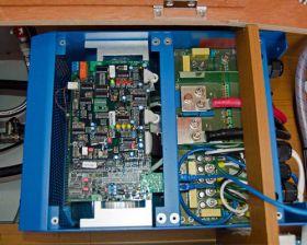 Sisteme de back-up UPS monofazate 2000W 2