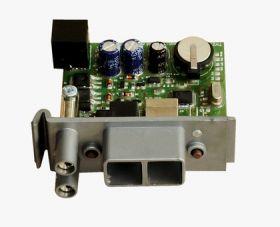 Dispozitiv de pozitionare cu un singur cadru,pret mic dispozitiv cu un singur ax,tracker ieftin pentru panouri fotovoltaice