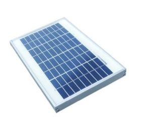 Panou fotovoltaic policristalin, panou fotovoltaic ieftin, panou fotovoltaic pret mic
