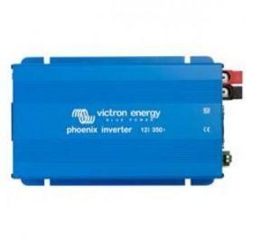 Invertoare pentru celule solare Phoenix Victron 48V 350W