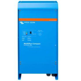 Invertor curent monofazat Victron MultiPlus 24V 2000W 50-30 Compact
