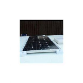 Adeziv elastic non coroziv, rezistent la razele UV, pentru etansare impermeabila a instalatiei solare pret ieftin 6