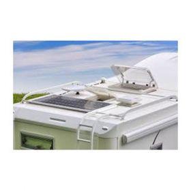 Adeziv elastic non coroziv, rezistent la razele UV, pentru etansare impermeabila a instalatiei solare pret ieftin 7