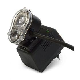 Incarcator individual 3,75V, compatibil cu lampile ELM 01-SD / PSD si ELM 04-SD / PSD pret ieftin