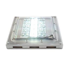 Proiector Apidima din inox pentru piscina 12-24V DC pret ieftin
