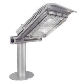 Proiector DMX 36 LED-uri RGB, 12V, 24V, 230V cu flux luminos variabil pret ieftin
