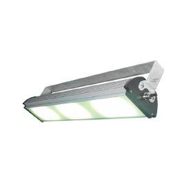 Proiector Hellhole pentru hale industriale, 36 LED-uri Osram, 90W pret ieftin