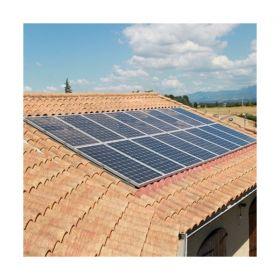 Cadru panou inferior pentru acoperis, cadru panou inferior ieftin, cadru panou pentru acoperis eficient