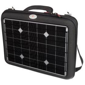 Incarcator de tip geanta pentru laptop, incarcator solar cu autonomie ridicata, pret mic incarcator pentru tablete