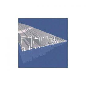 Profile sina pentru structuri fotovoltaice, profile sina pentru structuri fotovoltaice pret mic, profile sina pentru structuri fotovoltaice ieftine
