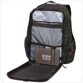 Rucsac pentru laptop si tablete apple, rucsac ce cara si incarca laptopul, pret mic rucsac pentru camere digitale