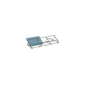 Sistem de montaj in unghi pentru panouri fotovoltaice, sistem de montaj in unghi pret mic, sistem de montaj in unghi pentru acoperisuri din tigla