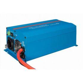 Invertoare sinusoidale Victron Phoenix 12V 1200W