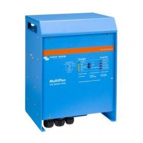 Invertor de tensiune 5000W Victron Multiplus 24V 5000W 120-50
