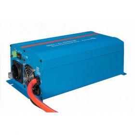 Invertor instalatii fotovoltaice Victron Phoenix 24V 1200W
