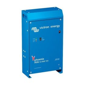 Invertor panouri solare energie electrica Victron Multiplus 24V 800W 16-16 Compact